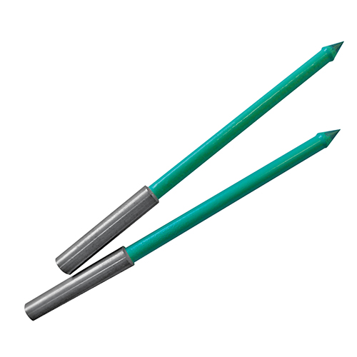 Replacement Needles