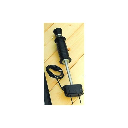 Standard Duty Hammer Probe