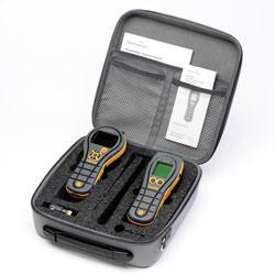 Dual Kit BLD7714-AQ