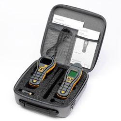Dual Kit BLD7714-SM