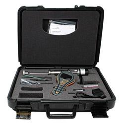 Restoration Kit BLD8800-C-R